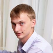 Разработка SAAS приложений, Александр, 32 года