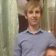 Замена ТЭНа в стиральной машине, Андрей, 34 года