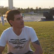 Строительство котельных под ключ, Сергей, 39 лет