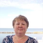 Химчистка матрасов в Астрахани, Татьяна, 33 года