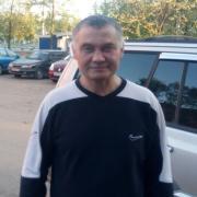 Ремонт мелкой бытовой техники в Ярославле, Дмитрий, 48 лет