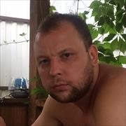 Стоимость нанесения декоративной штукатурки, Петр, 38 лет