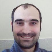 Ремонт материнской платы iPhone X, Вячеслав, 30 лет