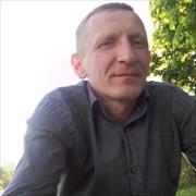 Монтаж сэндвич трубы, Михаил, 48 лет