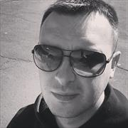 Земельные юристы в Владивостоке, Алексей, 33 года