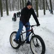 Диагностика рулевой рейки, Андрей, 29 лет
