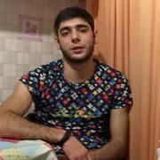 Ремонт MacBook, Надир, 25 лет