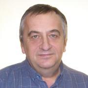 Ремонт стиральных машин Bosch, Сергей, 61 год