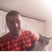 Аренда пикапа, Алексей, 40 лет