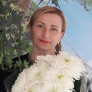 Уничтожение клопов, Анна, 39 лет