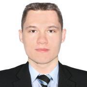 Налоговые юристы в Владивостоке, Станислав, 31 год