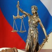 Переоформление лицензии на эксплуатацию взрывопожароопасных объектов, Ольга, 47 лет