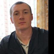 Ремонт мелкой бытовой техники в Краснодаре, Юрий, 29 лет