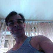 Строительство водоемов в Астрахани, Андрей, 48 лет