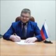 Сопровождение сделок в Тюмени, Сергей, 38 лет