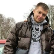 Доставка поминальных обедов (поминок) на дом в Клину, Алексей, 27 лет