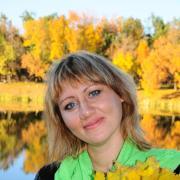 Гримеры на мероприятие, Наталья, 39 лет