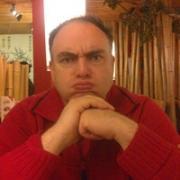 Доставка продуктов из Ленты - Коньково, Алексей, 52 года