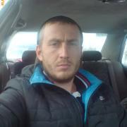 Отделочные работы в Новокузнецке, Степан, 32 года