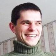 Восстановление базы данных SQL, Елисей, 41 год