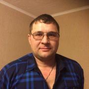 Услуги электриков в Владивостоке, Максим, 42 года