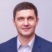 Лицензирование перевозок, Николай, 44 года