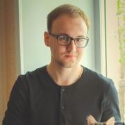 Сборка компьютера на заказ в Барнауле, Вячеслав, 28 лет