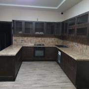 Ремонт кухонной техники в Краснодаре, Сергей, 38 лет