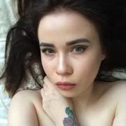 Костюмы в аренду в Челябинске, Алина, 23 года