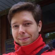 Владислав Ю., г. Москва