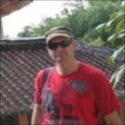 Мастер частного ремонта кухни в г Барнаул, Василий, 50 лет