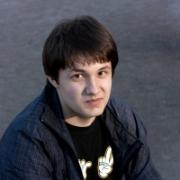 Аутсорсинг разработки программного обеспечения, Роман, 26 лет