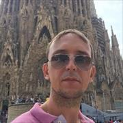 Ремонт каменных моек, Василий, 43 года