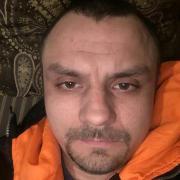 Ремонт выхлопной системы автомобиля в Краснодаре, Павел, 36 лет