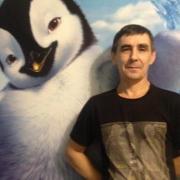 Временные курьеры в Саратове, Руслан, 46 лет