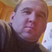 Автоэлектрик в Ярославле, Дмитрий, 43 года