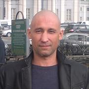 Заменить стекло на балконе, Влад, 47 лет