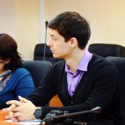 Адвокаты в Ярославле, Але, 27 лет