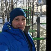Ремонт MacBook, Дмитрий, 35 лет
