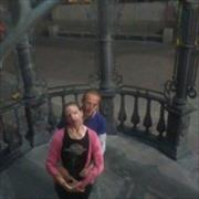 Косметический ремонт в однокомнатной квартире в Екатеринбурге, Василий, 33 года