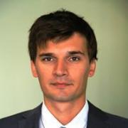 Костюмы в аренду в Саратове, Алексей, 24 года