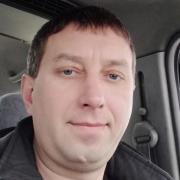 Ремонт рулевой Заз, Станислав, 44 года