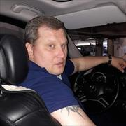 Доставка продуктов в рестораны, Алексей, 45 лет