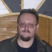 Восстановление данных в Волгограде, Максим, 47 лет