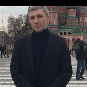 Монтаж теплоизоляции, Владимир, 42 года