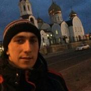 Благоустройство участка загородного дома в Барнауле, Александр, 28 лет