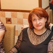 Электроэпиляция, Наида, 57 лет