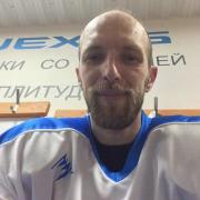 Доставка продуктов из Ленты - Коломенская, Андрей, 39 лет