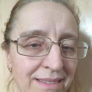 Обучение фотосъёмке в Владивостоке, Елена, 55 лет
