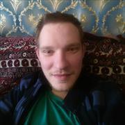 Ремонт двигателя Джип, Александр, 34 года